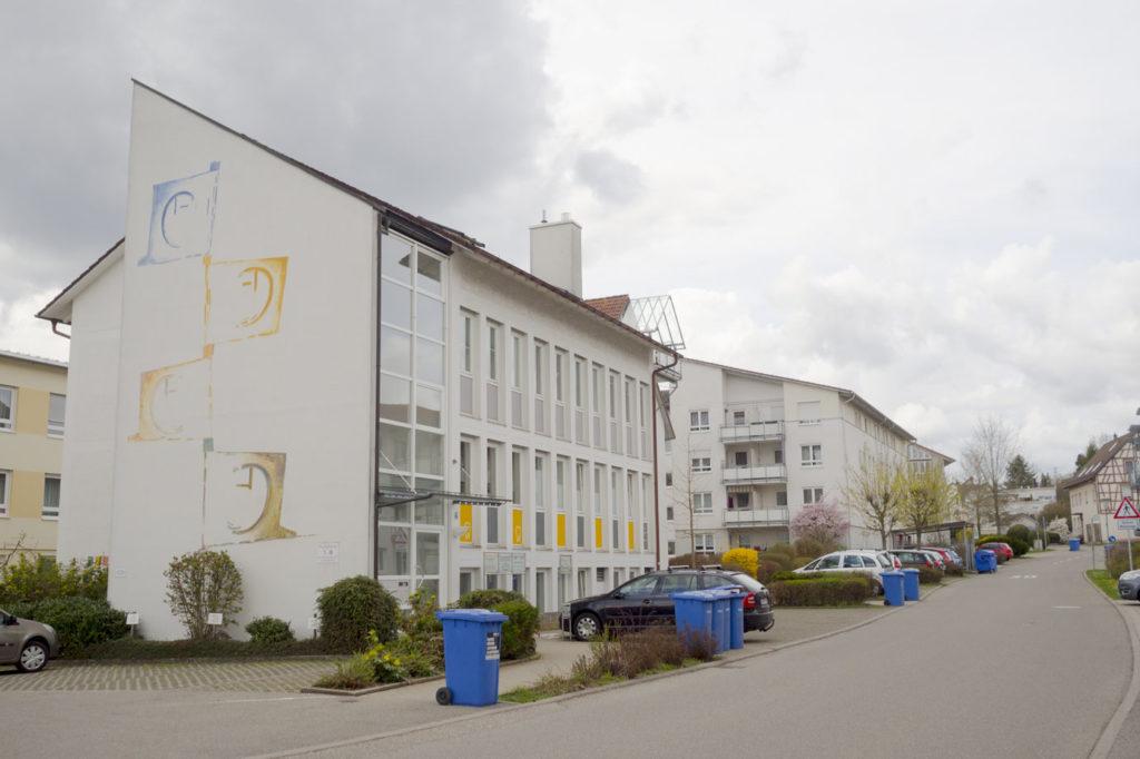 GERMANY-BIRGIT-1-foto-WEB